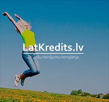 LatKredits