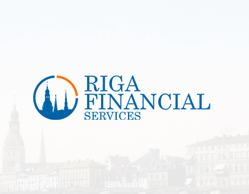 Riga Financial Services