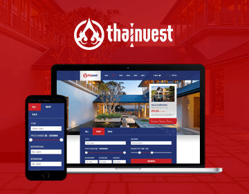 Thainvest
